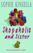 Shopaholic_and_Sister